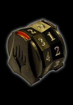 Life Counter Commander | Accessoires