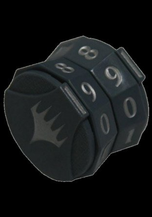 Life Counter -CMA- Commanders Arsenal | Accessoires