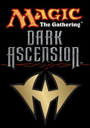 -DKA- Dark Ascension Boosterbox | Sealed product