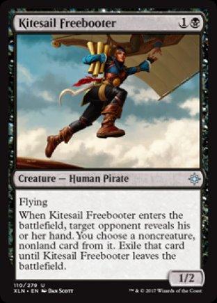 Kitesail Freebooter | Ixalan